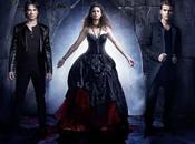 Séries Bande-Annonce Vampire Diaries/6ème saison