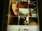 reste film] R.J. Cutler Stay)