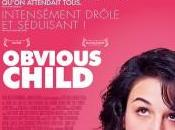 [Concours] Obvious Child Gillian Robespierre