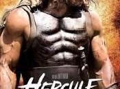 [Avis][Film] Hercule (Hercules) Brett Rattner