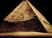 Première affiche Pyramid