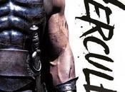 "CINEMA: ""Hercule"" (2014), Thrace pneu ""Hercules"" without"