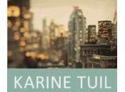 Karine Tuil croise parcours deux amis