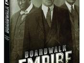 [Test DVD] Boardwalk Empire Saison