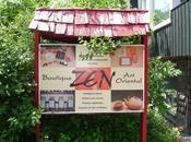 Restaurant chez Québec