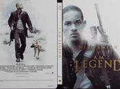 Legend [Blu-ray Steelbook]