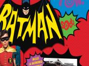coffret intégrale Batman sera disponible France