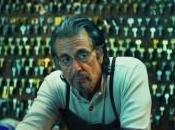 [News] David Gordon Green redore blason d'Al Pacino