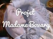 Projet Madame Bovary BibleKisssBible