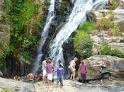 petites arnaques courantes Lanka Partie