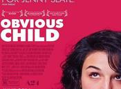 "CINEMA: ""Obvious Child"" (2014), here baby"