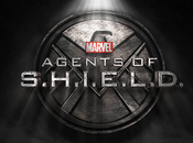 Agents SHIELD long synopsis pour saison