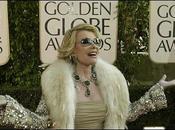 Hollywood deuil après décès Joan Rivers