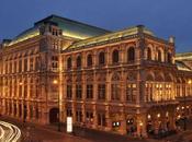 Franz Welser-Möst quitte l'Opéra Vienne