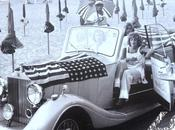 Deauville cinéma américain ans, d'une grande histoire