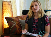 Play Again, Dick bande-annonce pour spin-off Veronica Mars