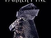 Parker Pyne Agatha Christie