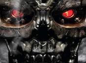 Terminator Genisys: dates suites