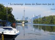 citations lundi Septembre 2014