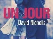 jour, David Nicholls