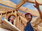 Nouvelles mesures pour relancer secteur construction logement