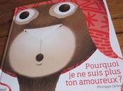 Pourquoi Suis Plus Amoureux Philippe Jalbert