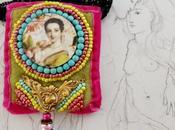 Vide atelier bijoux