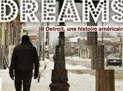 """CINEMA: """"City dreams"""" (2013), cimetière rêves cemetery dreams"""