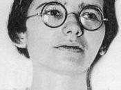 grands mystiques Marthe Robin