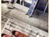 secours Sarkozy revient