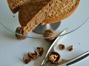 Moelleux noix