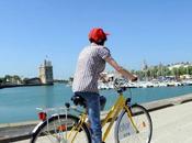 Semaine mobilité septembre Rochelle veut rester ville bouge