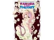 Parutions comics mangas mercredi septembre 2014 titres annoncés