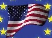 traité transatlantique