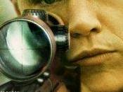 "Matt Damon Paul Greengrass retour pour ""Bourne"