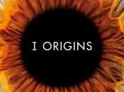 Origins Notre critique