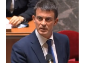 discours Valls beaucoup plus incarné, pourtant…