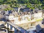 Séjour détente Midi-Pyrénées Toulouse