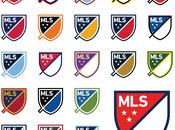 nouveau logo sorti, chaque club aura sien