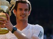 sportifs écossais gagné pour Grande-Bretagne