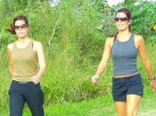 Montre fitness: allié pour optimiser entraînements