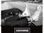 Converse Nouvelle Collection Proudly Imperfect