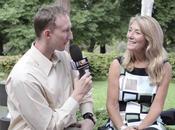 Vidéo: mère Jessica Biel parle Justin Timberlake