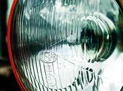 Reflets Reflections
