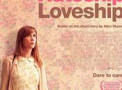 Cinéma Hateship Loveship, affiche bande annonce