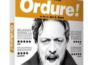 Critique Dvd: Ordure