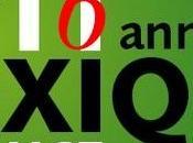 L'Année Mexique France, confirmée pour 2016