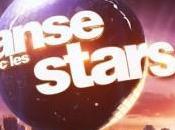 Danse avec stars fait plein nouveautés MYTF1 réseaux sociaux!