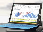 Société Générale fait révolution numérique… avec Microsoft