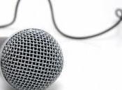 Efficacité: vous lance DÉFI (dans cette interview)